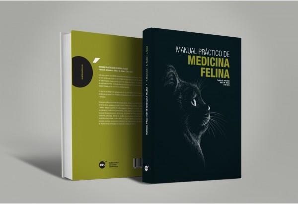 Manual práctico de medicina felina -Colecciones