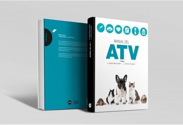 Manual de ATV 2da Edición -Colecciones