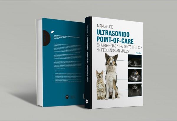 Manual de ultrasonografía Pointof- Care en urgencias y paciente crítico en pequeños animales -Libros veterinaria - Catálogo c...