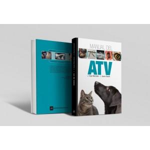 Manual del ATV -Libros veterinaria de referencia