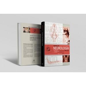 Manual de neurología práctica -Manuales prácticos de veterinaria